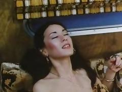 Schwarze Katzen - Weisse Haut (1979)