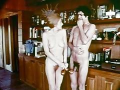 Road Service (1973)