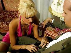 Anita Blond #036