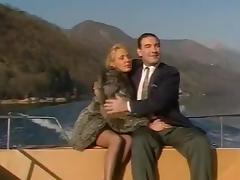 Europorn GC - Full Movie