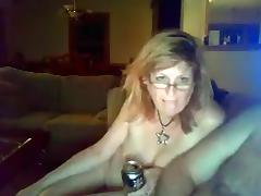 gdogging amateur video 07/09/2015 from chaturbate