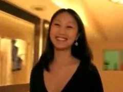 Chinese girl ANAL FUCK