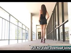 Sofia and Arianna a special two girl update both petite and lovers of natural finger masturbation