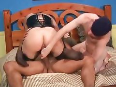 Amazing hot bi fucked and sucked hard part1