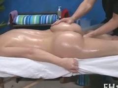 Sexy 18 year old gir