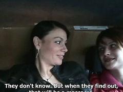 Massacre 120 Guys Gangbanged two czech sluts