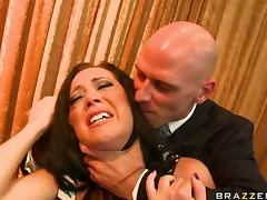 Jayden Jaymes big cock