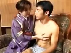 EMAD 044 Chizuru Iwasaki Misuzu Shiratori