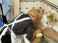 Penelope 1996 FULL PORN MOVIE SCENE