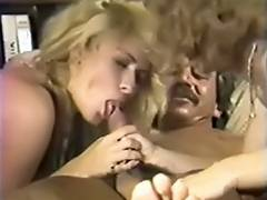 Anal Gals 1986