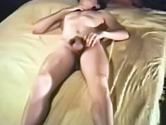 Beaver videos. Beaver is another type of XXX activity where sexy ladies are nailed